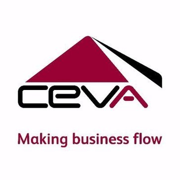 Ceva Contract Logistics
