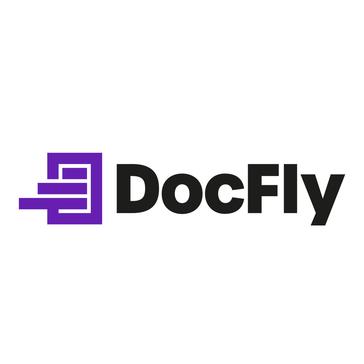 DocFly Reviews