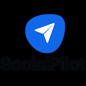 SocialPilot Show