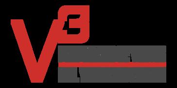 V3 Digital