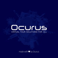Ocurus Reviews