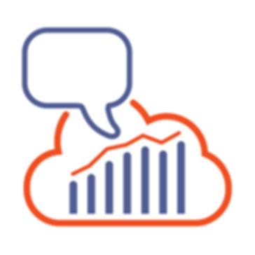 CEP Analytics Reviews