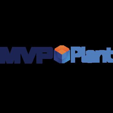 MVP Plant