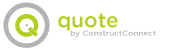 QuoteSoft Pipe