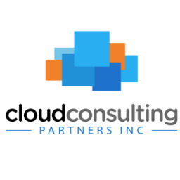 Cloud Consulting Partners