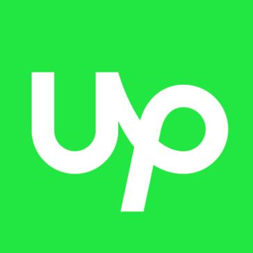 Upwork Enterprise Reviews