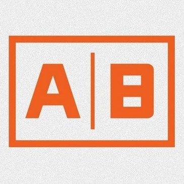 AccuBuild Reviews