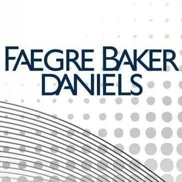 Faegre Baker Daniels Reviews