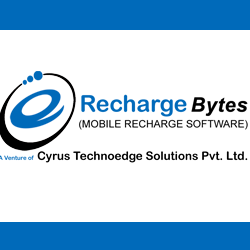 Cyrus Recharge