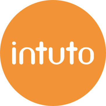 Intuto Reviews