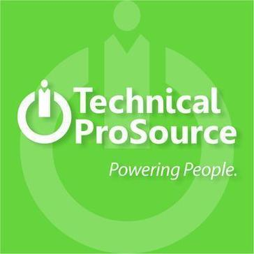 Technical ProSource Reviews
