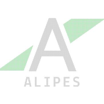 Alipes Inc.