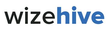 WizeHive Zengine Show
