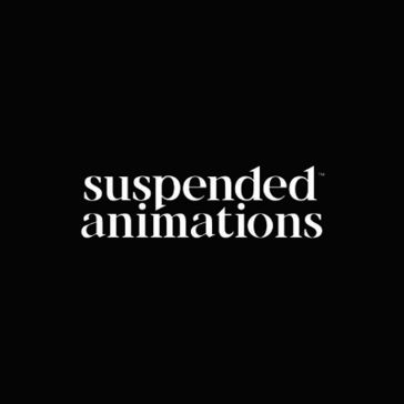 Suspended Animations