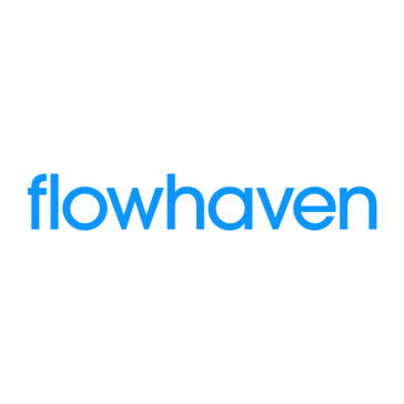 Flowhaven Reviews
