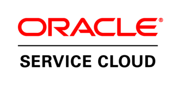 Oracle Service Cloud (formerly RightNow) Reviews