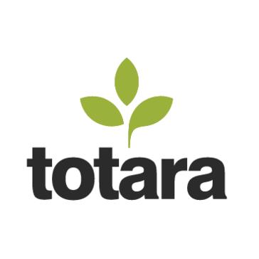 Totara Learn Reviews
