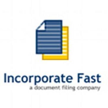 Incorporate Fast