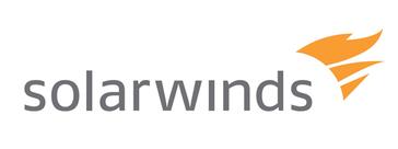 Solarwinds Database Performance Analyzer Pricing