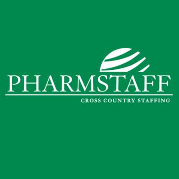 Pharmstaff