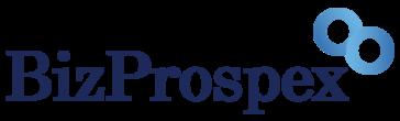 BizProspex CRM Cleaning Reviews