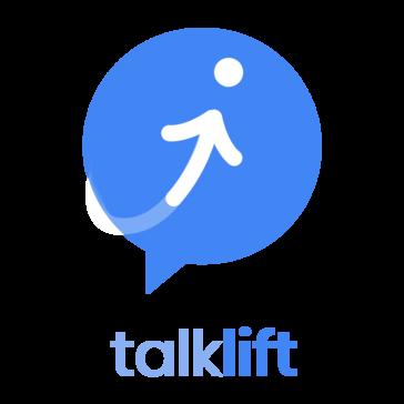 TalkLift Pricing