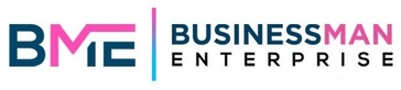 BusinessMan ERP