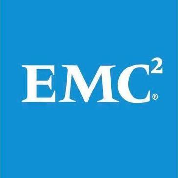 EMC Kazeon File Intelligence