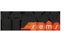Centra REMS Reviews