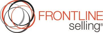 Frontline Selling Reviews