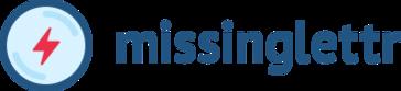 Missinglettr Reviews