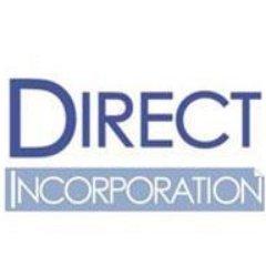 Direct Incorporation