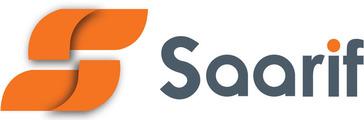 Saarif CRM Reviews