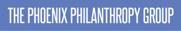 Phoenix Phlianthropy