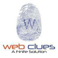 WebClues Infotech Reviews