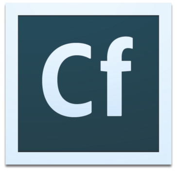 ColdFusion Builder
