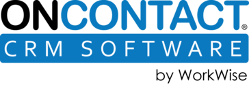 Oncontact Reviews