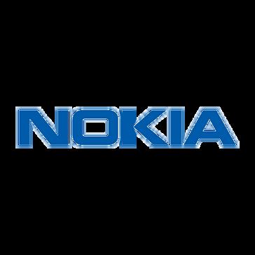 Nokia IoT Security Reviews