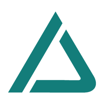 AlgoTech Solutions
