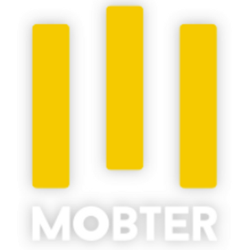 Mobter