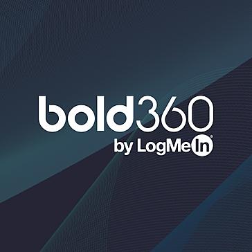 Bold360 Reviews