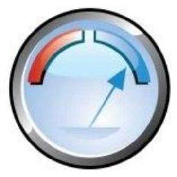 Plug&Score Loan Origination
