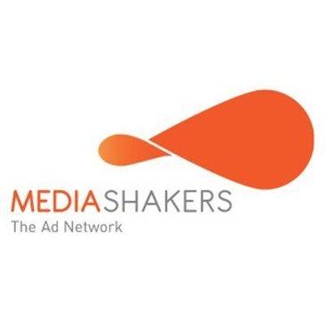 Mediashakers