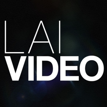 LAI Video Reviews