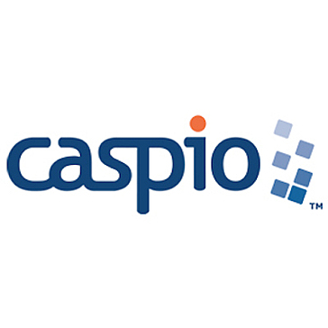 Caspio Show