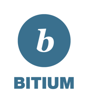 Bitium Reviews