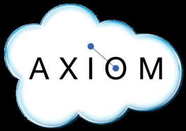 Axiom Sales Training