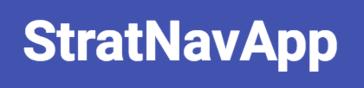 StratNavApp Reviews