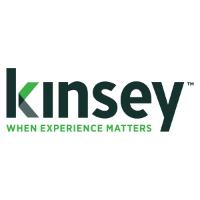 Kinsey Reviews