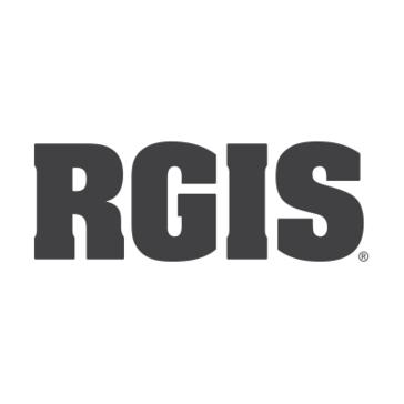 RGIS Reviews